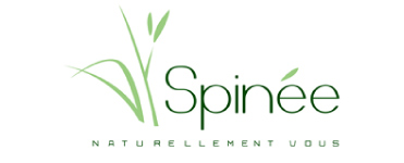 SPINEE